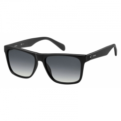 Lunettes Fossil