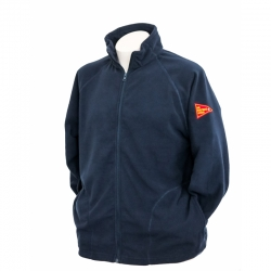 Veste Micron Fleece