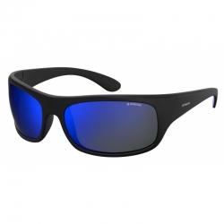 Sonnenbrille 7886