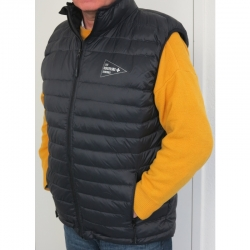 Thermoball-Gilet